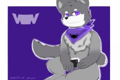WolfOwl(有参考